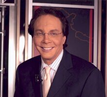 Alan Colmes Show Podcast