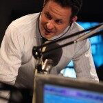 Kilmeade and Friends Podcast