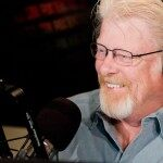 Gibson Radio Highlights 05-17-13