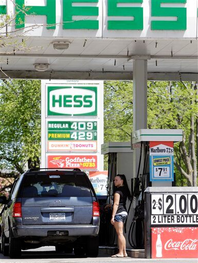 why gas is so high The supply of oil and natural gas is booming in the us, but gas prices and electricity costs remain high even as the us posts record production, global demand and.