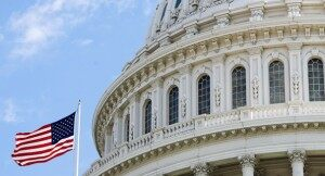 Patriot Act Extension Approved