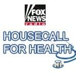 Housecall for Health: Americans Have Worse Allergies