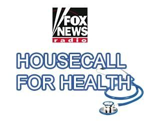 Housecall for Health: Is Your Job Killing You? Part V MP3