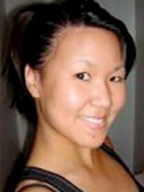 Search Continues for Missing Nursing Student
