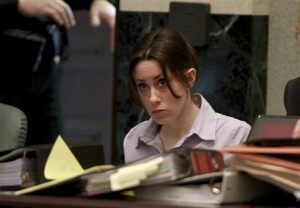 Casey Anthony Trial – Day 11