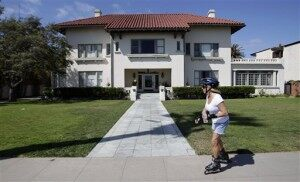 Mansion Mystery: Millionaire's Son, GF Die in Separate Incidents