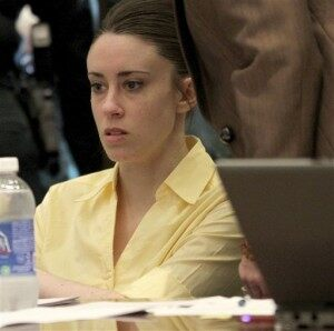 Casey Anthony Trial: Day 34 – Closing Arguments