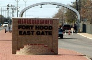 Another Plot to Attack Fort Hood Thwarted