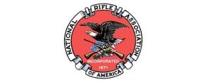 NRA Sues Feds