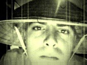 US Soldier Being Held on Suspicion of Spying