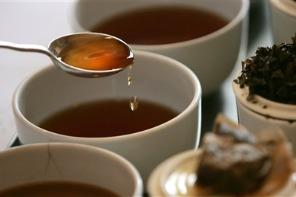 Housecall for Health: Tea Benefits, Hype or Help? MP3