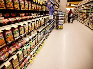Housecall for Health: BPA in Cans