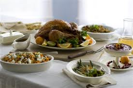 Thanksgiving Leftover Tips MP3