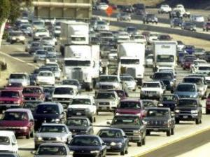 Housecall For Health: 'Rush Hour' Risks