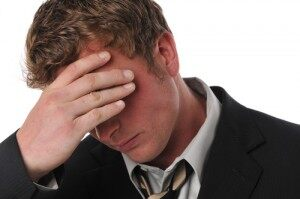 Housecall for Health: Silent Stress Signals