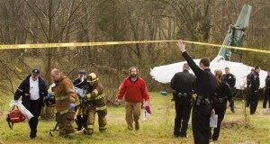 Helicopter Crash in Florida Leaves Mayo Clinic Team Dead