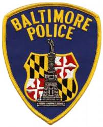 Taking Liberties: MD Police Sued Over Erased Cell Phone Video