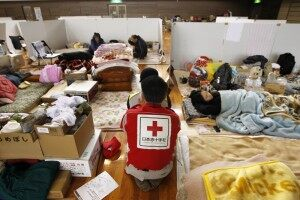 Red Cross offers babysitter's training course in Somerville