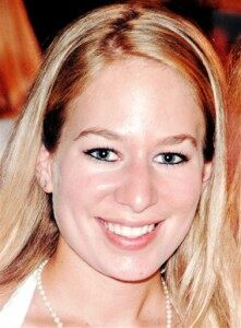 Six Years Later: Natalee Holloway Declared Dead