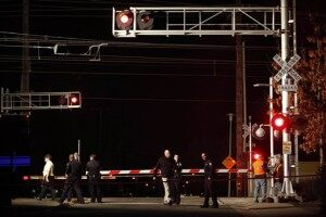 CA Light Rail Accident Kills 3, Including 18-Month-Old