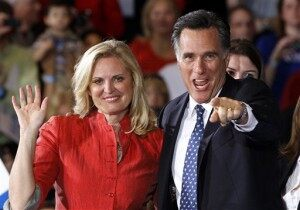 FOX Projects Romney Wins Florida Primary, Gingrich 2nd