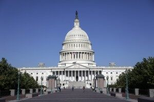 FOX First: Feds Arrest Man Heading to Capitol for Suicide Mission