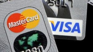 Potentially Massive Credit Card Security Breach [VIDEO]