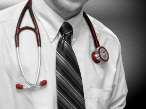 Housecall for Health: Circumcision May Help Prevent Prostate Cancer
