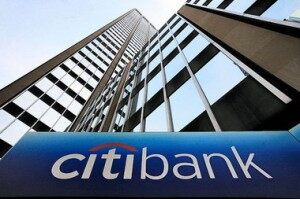 15 of 19 Banks Pass Fed 'Stress Test', Which Four Failed?