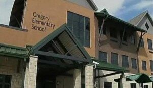 Janitors Allegedly Bound and Gagged Students at Elementary School
