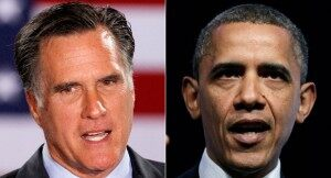 Is Bain a Bane to Romney's Campaign? [VIDEO]