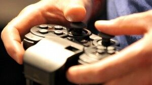 Housecall for Health: Video Games Are Good for Certain Kids