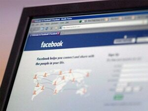 Housecall for Health: Addicted to Facebook
