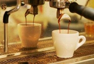 Study: Coffee Reduces Risk of Death