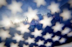 A Day of Remembrance: Memorial Day 2012 [VIDEO]