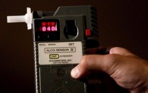 NY School Cracks Down On Drinking: Breathalyzers At Prom [VIDEO]