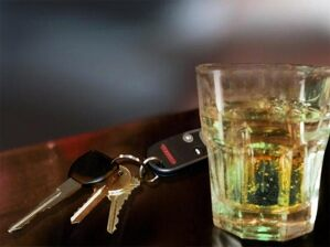 Mandatory Breathalyzer Test For Convicted Drunk Drivers? [VIDEO]