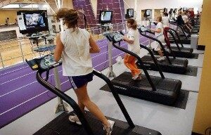Housecall For Health: Bad Exercise?