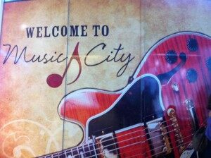 American Dispatch: Considering Country in Music City