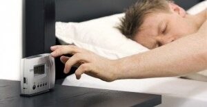 Housecall for Health: Who's Healthier, Early Birds or Night Owls?