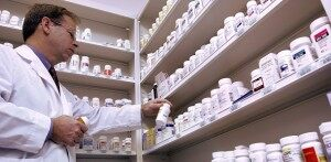 Housecall for Health: Child Prescription Rates Changing