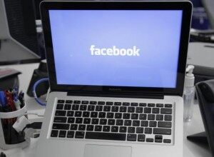 Facebook Considers Access for Kids Under 13