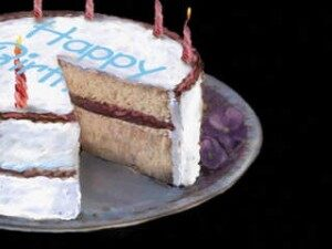 Housecall for Health: Deadly Birthday Blues