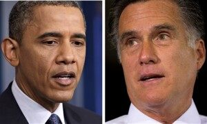 Romney Demands Apology From Obama Over 'Felony' Comment