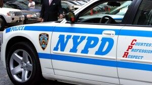 NYPD's New All-Seeing Surveillance