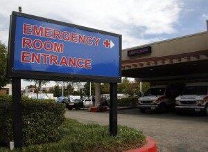 Housecall for Health: Cutting Unnecessary ER Visits
