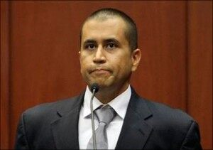 Zimmerman's Lawyer Abandons 'Stand Your Ground' Defense