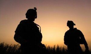 Another Afghan Recruit Kills 2 US Troops
