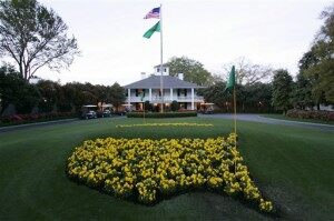 Augusta National Admits First Female Members