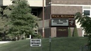 CT School Considers Fine For Absences